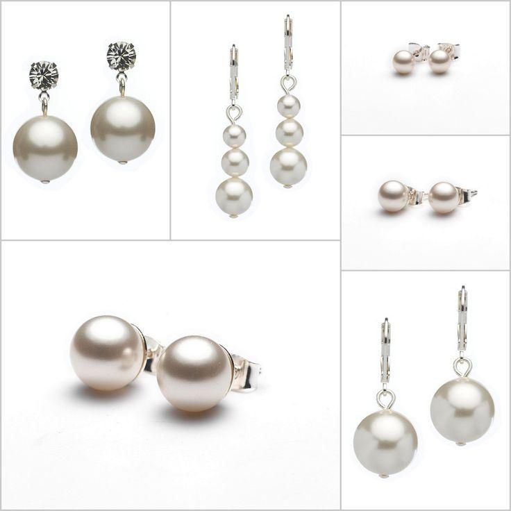 Abrazi Earrings