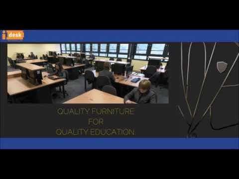 I Desk Solutions Ltd Is Providing Inspiring Teaching And Learning Environments For Independent Schools Why Pas Choose An Education