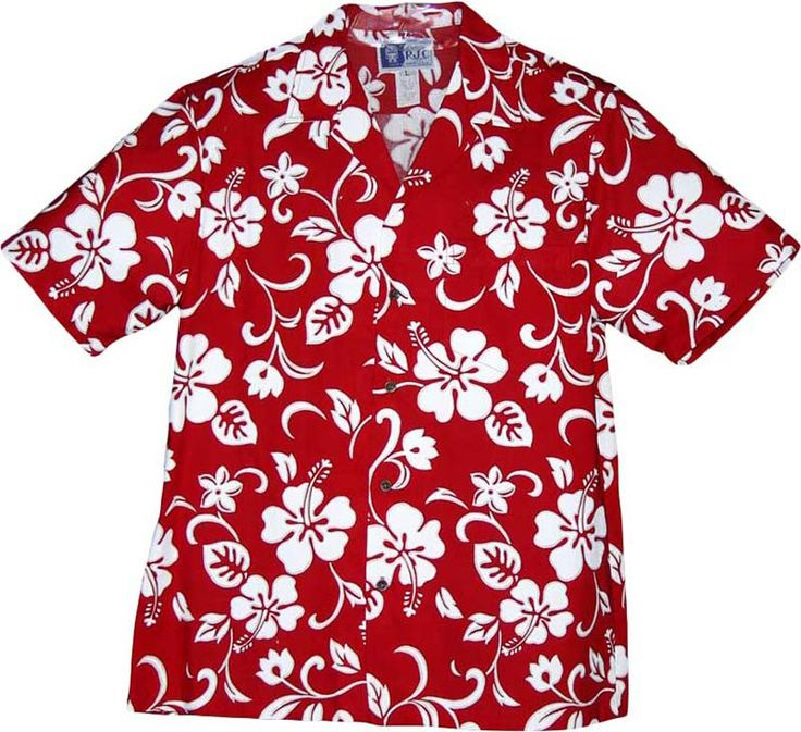 http://hawaiishirtcompany.com/cottonhawaiianshirts.aspx