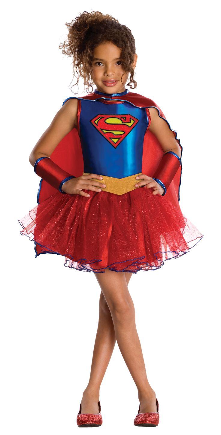 Суперженщины без одежды фото — pic 6