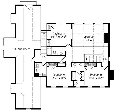 17 best images about abberley lane on pinterest french for French colonial house plans