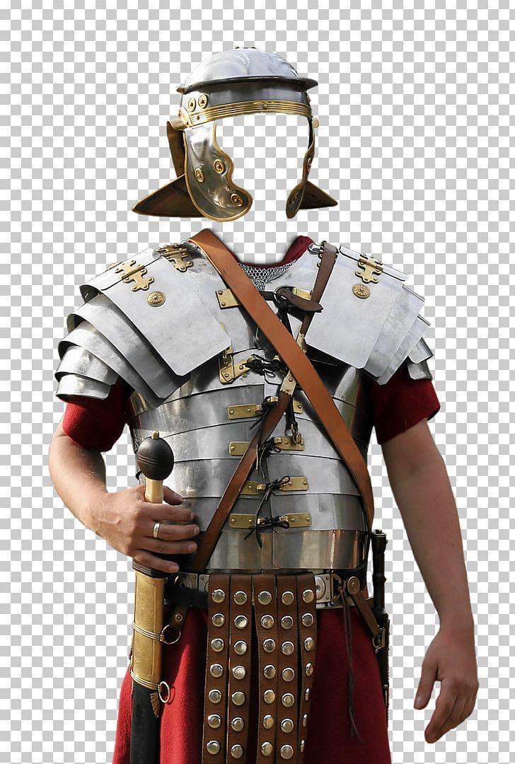 Roman Empire Ancient Rome Roman Army Soldier Roman Emperor Png Ancient Rome Armour Augustus Body Armor Breas Roman Empire Ancient Rome Roman Empire Facts