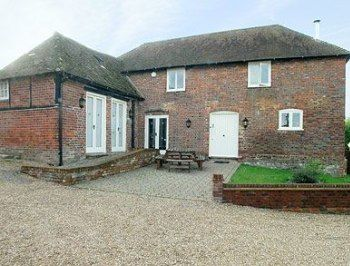Historic Holiday Cottages in the UK #properties #rent http://rentals.remmont.com/historic-holiday-cottages-in-the-uk-properties-rent/  #houses for rent uk # Holiday Cottages to Rent Choose from a cosy country cottage, aromantic retreat just for two, a fisherman's cottage by the sea or a large holiday home for a family occasion. Browse cottages with hot tubs. castles to rent. pet friendly cottages and our popularcottages with pools page. These are justContinue readingTitled as follows…