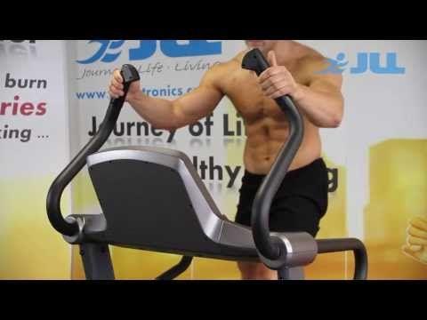 20 best JLL® Home Treadmills images on Pinterest ...