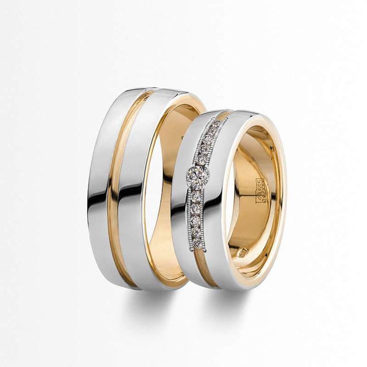 aliancas bruna e em alianas de casamento e noivado com modelos modernos e arrojados
