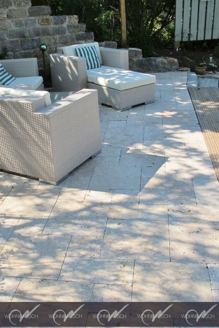 tolles terrassenplatten beton großartige pic und dbecdacedbfd