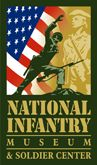 The National Infantry Museum Columbus Georgia | 1775 Legacy Way 706-685-5800 - The Official Site for the National Infantry Museum