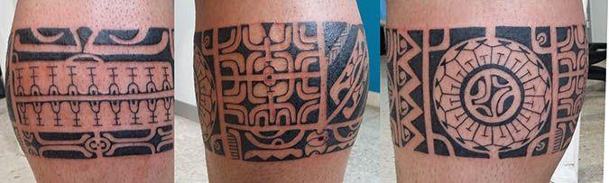 tattoo by rene-maohitattoo.com