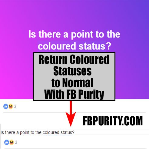 124 best images about Clean Up and Customize Facebook on Pinterest ...
