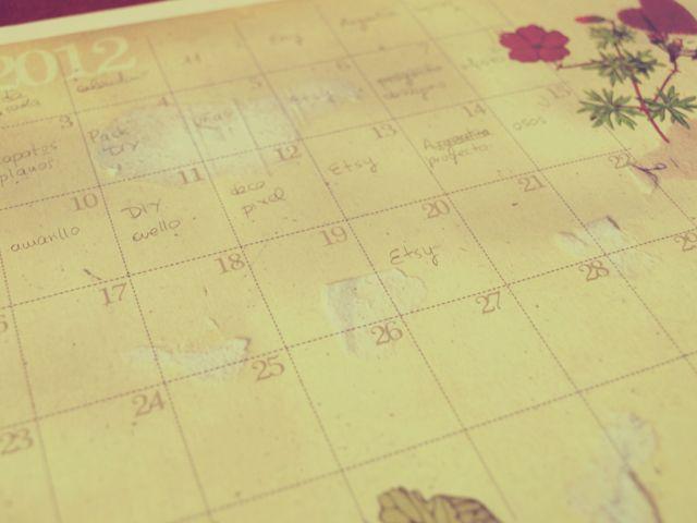 imprimible: calendario abril 2015