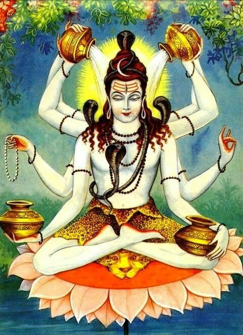 Jai Bolo Madhyamaheshwar Mahadev ki! - Shri Radhe Maa - http://shriradhemaa.blogspot.in/2014/05/jai-bolo-madhyamaheshwar-mahadev-ki.html #Mahadev   #shiva   #radheMaa   #RadheGuruMaa   #shriRadheMaa