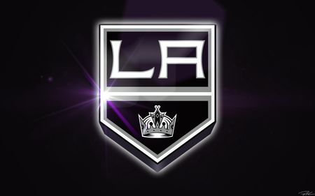 LOS ANGELES KINGS - nhl, kings, hockey, los angeles