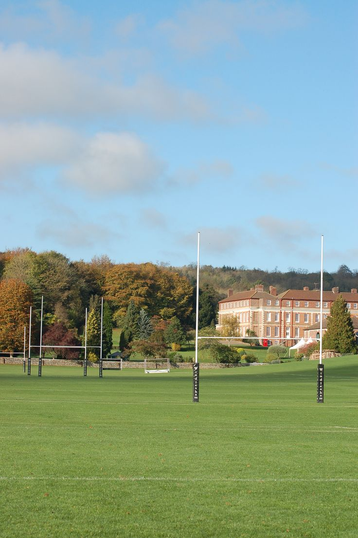 At Windlesham, while academic excellence and success in sport, music, drama and arts are a high priority we nurture a very friendly, family orientated atmosphere with wonderful pastoral care.