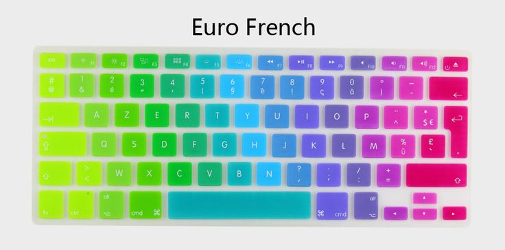 toetsenbord stickers laptop azerty - Google zoeken
