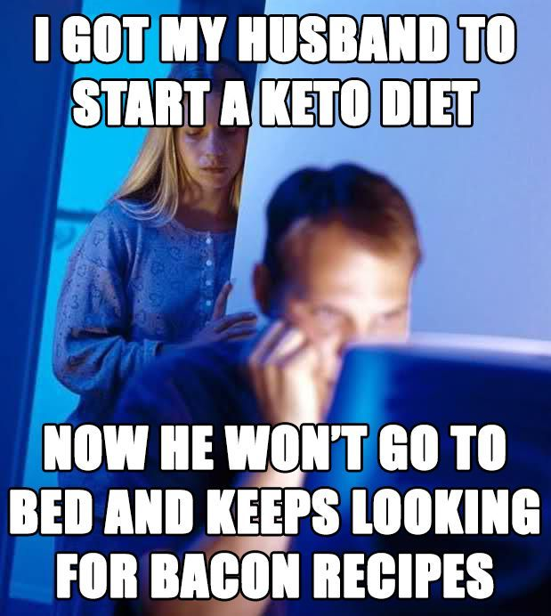40 best Keto Funny Memes images on Pinterest | Funny memes, Memes humor and Ouat funny memes