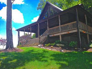 1000 Ideas About North Carolina Cabin Rentals On Pinterest North Carolina Cabins Cabin