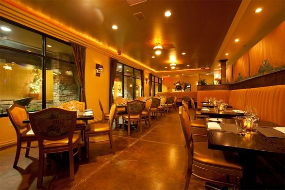 17 best images about where to eat carlsbad dining on for Fish restaurant carlsbad