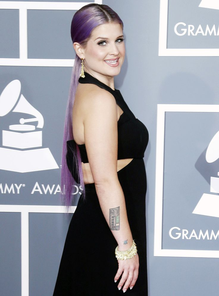 10 Celebs Who Removed Tattoo Mistakes! Kelly Osbourne removed keyboard tattoo from her forearm in November 2013. A video of the tattoo removal can be seen on Kelly's Instagram. http://chirkup.me/10-celebs-who-removed-tattoo-mistakes.html?utm_source=Pinterest&utm_medium=ChirkupBoard&utm_campaign=CB266 #tattoo #celebrity #tattoos #kellyosbourne #life