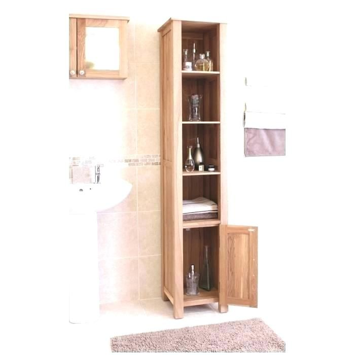 Lovely Long Slim Bathroom Cabinet Ideas Luxury Long Slim Bathroom Cabinet For Slim Bathroom Cabinet Storage Slim Tall Bathroom Cabinet Oak Bathroom Cabinets St