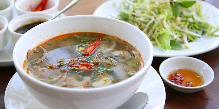 Kurz vietnamské kuchyně aff#