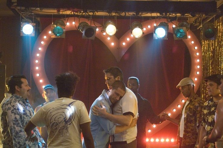 Gerard butler tom hardy gay