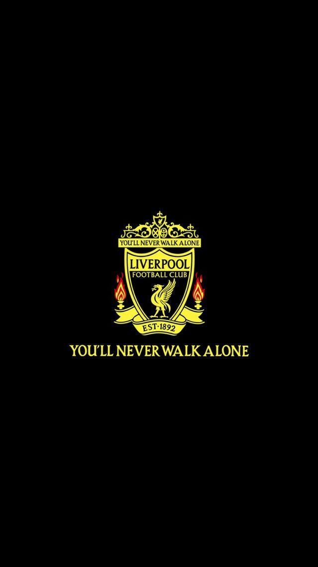 Liverpool_wallpaper