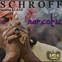 Narcotic Feat. Klash by FKK RECORDS on SoundCloud