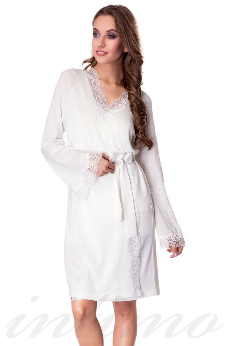 Одежда для дома и сна купить недорого в Киеве и Украине по низкой цене   Женская одежда   Интернет магазин Intimo