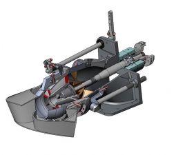 Продукция | Алюминиевые катера КС: скоростные катера, алюминиевые катера, стальные водометные катера, алюминиевые лодки | Костромской судомеханический завод