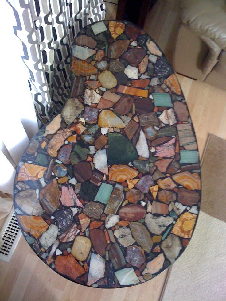 1000 Ideas About Resin Table Top On Pinterest Resin
