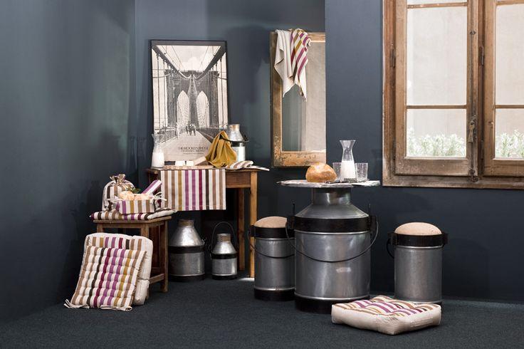 Moda hogar http://www.lamallorquina.es/es/17-toallas-y-bano