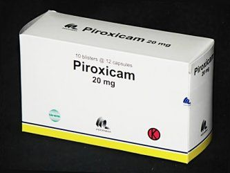 "Research Beam added report on ""Global Piroxicam Industry 2015"".  2015 Global Piroxicam Industry Report is a professional and in-depth research report on the world's major regional market conditions of the Piroxicam industry, focusing on the main regions (North America, Europe and Asia) and the main countries (United States, Germany, Japan and China).  Enquiry @  http://www.researchbeam.com/global-piroxicam-industry-2015-research-report-market/enquire-about-report"