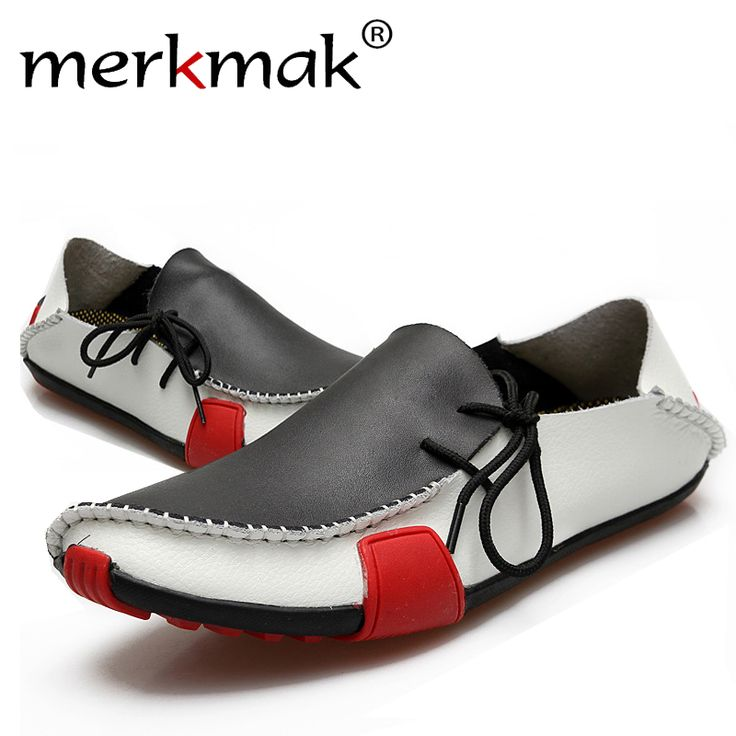 =>quality productHigh Quality Hot Sale Genuine Leather Men Shoes Casual Comfortable Mens Driving Shoes Soft Loafers Business Wedding Mens FlatsHigh Quality Hot Sale Genuine Leather Men Shoes Casual Comfortable Mens Driving Shoes Soft Loafers Business Wedding Mens Flatshigh quality product...Cleck Hot Deals >>> http://id730842196.cloudns.hopto.me/32577642603.html images