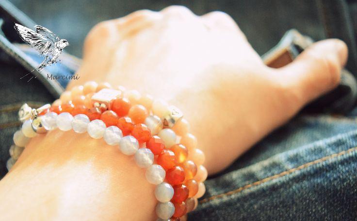 marcimi bracelet
