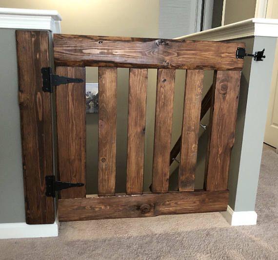 Image Result For Half Door Gate Rustic House Half Doors Home