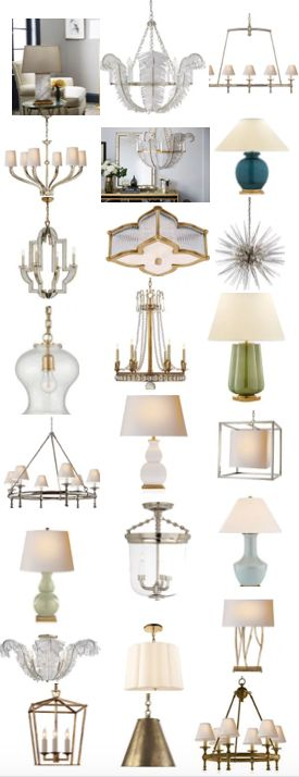 1001 best images about Gorgeous Lighting on Pinterest  Lighting