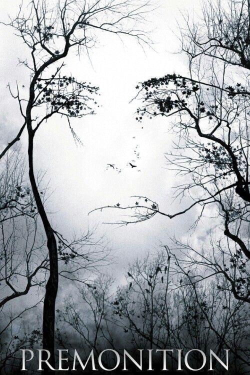 Предчувствие  США (2007) режиссёр-Меннан Япо. В  ролях: Сандра Буллок и Джулиан МакМэхон