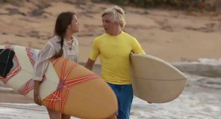 teen beach movie characters | ... - Teen beach movie trailer capture 06.jpg - Teen Beach Movie Wiki