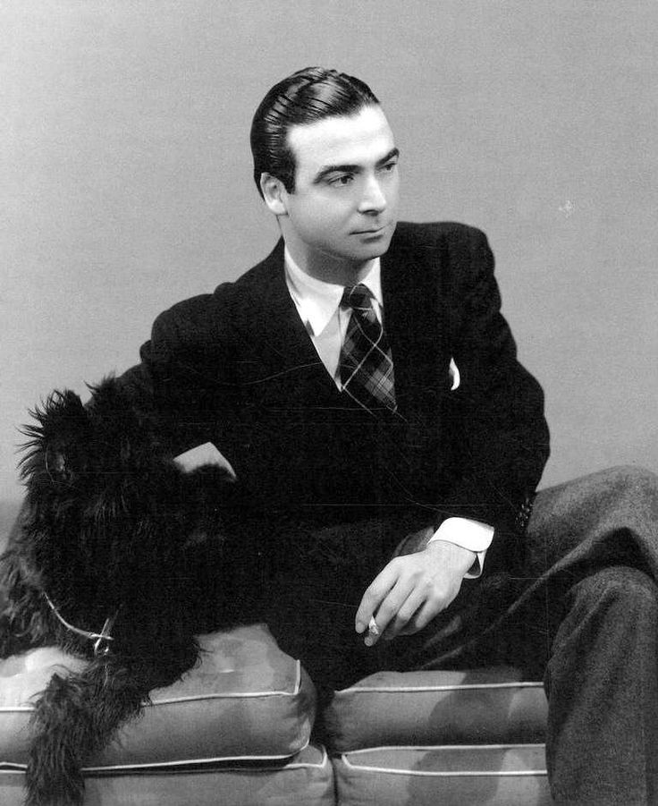 cristobal balenciaga the spanish couturier Cristobal balenciaga:  his name became synonymous with perfection and   haute couture garments, hats and headdresses designed by cristobal  balenciaga.