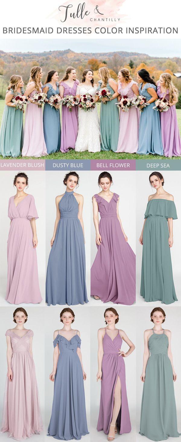 Long   Short Bridesmaid Dresses   80- 149 4b2a324ab1c9