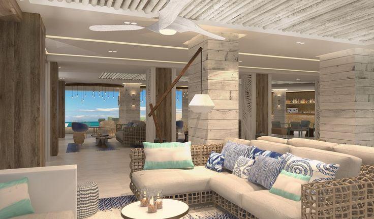 Nobu Hotel Ibiza Bay - 2017's Most Anticipated Opening  https://www.denisealevy.com/promotions/nobu-ibiza-bay  #ibiza #nobu #spain #luxuryhotel