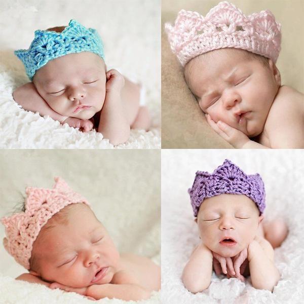 coronas a crochet para bebe03