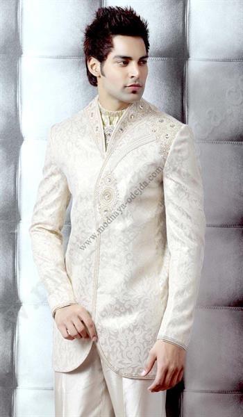 Белые костюмы для мужчин донецк