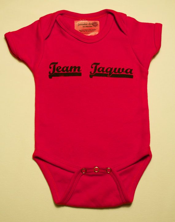 Team Taqwa Sports Muslim Baby Onesie by jasmineDew on Etsy