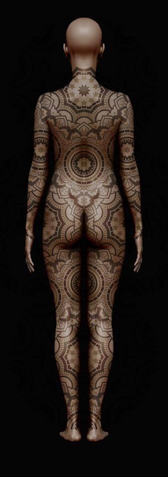 """Résultat de recherche d'images pour """"best body suit tattoos"""""""