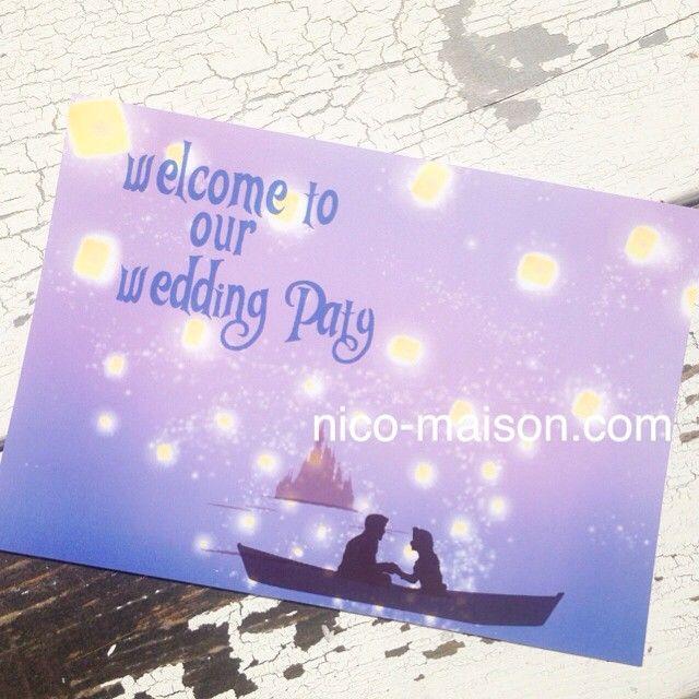 行き場を探してる作品(笑) ウェディングツリーにでもしようかな(*´艸`)♡ 只今8月中旬受付です♡ お急ぎ便ご利用で上旬発送可能なお日にちもまだございます♡  ぜひ、お気軽にお問い合わせ下さい♡ #nico_maison #ウェディング#ウェディングボード#ウェルカムボード#ウェルカムアイテム#写真#花柄#結婚準備#結婚#結婚式#プレ花嫁#花嫁#wedding#ウェディングドレス#ウェディングツリー#海外挙式#ウェルカムツリー#サプライズ#プレゼント#二次会#サプライズプレゼント#サンクスボード#ペーパーアイテム#会場装飾#ラプンツェル#ディズニー#ディズニーウェディング#サンクスボード#サインボード#オリジナルウェディング#入籍