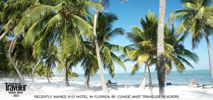 Rayburn Inn Bloodline Moorings Village Florida Keys