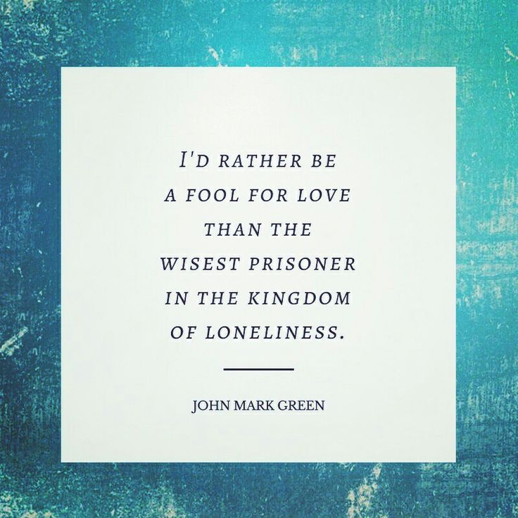 John Green Love Quotes: 443 Best Romance And Love Images On Pinterest