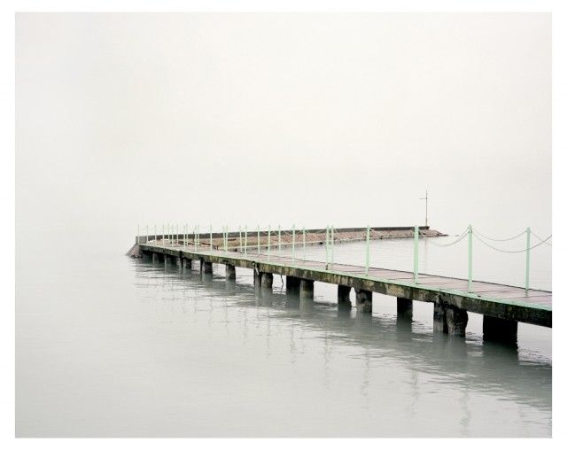 Stay by Akos Major-10
