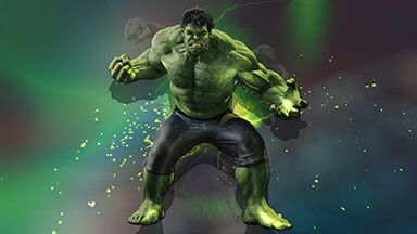 Chromebook Wallpapers by (With images) Wallpaper, Hulk